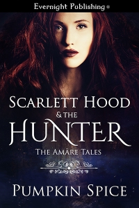 ScarlettHood-theHunter-evernightpublishing-JayAheer2015-smallpreview