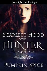 ScarlettHood-theHunter-evernightpublishing-JayAheer2015-smallpreview