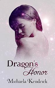 DragonsHonorFinal2