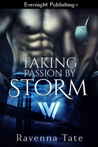 TakingPassionByStorm-evernightpublishing-JayAheer2015-smallpreview