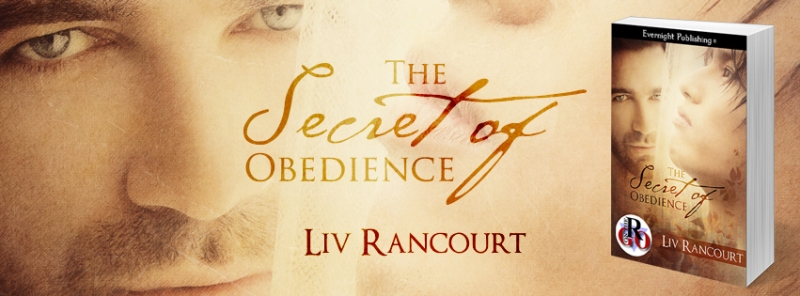 TheSecretofObedience-evernightpublishing-JayAheer2015-banner2