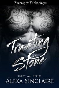 trustingstone