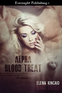 AlphaBloodTreat-smallpreview