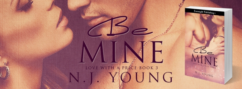 Be-Mine-Evernightpublishng-JayAheer2016-banner2