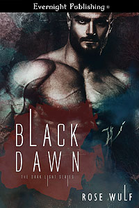 BlackDawnFinal