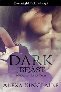 DarkBeast