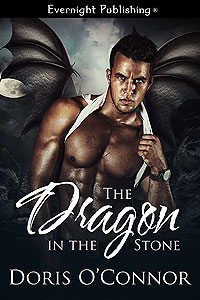 The-Dragon-in-the-Stone-evernightpublishing-JayAheer2016-smallpreview
