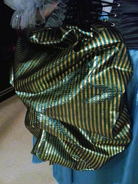 CostumeTest02
