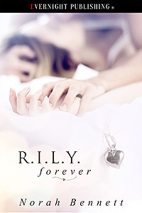 RILY-Forever-Evernightpublishing-2016-finalimage