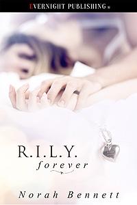 RILY-Forever-Evernightpublishing-2016-finalimage