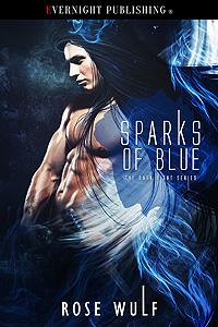 Sparks-of-Blue