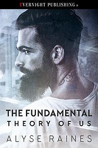 The-Fundamental-Theory-of-Us-evernightpublishing-2016-finalimage