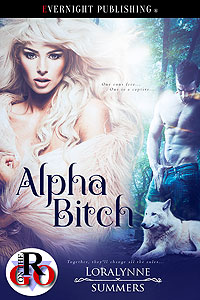 alpha-bitch-evernightpublishing-oct2016-finalimage