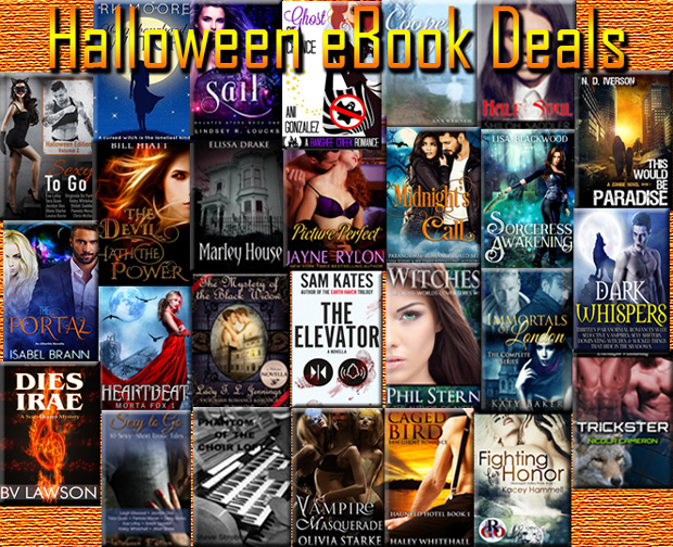 halloween_edeals_fb2