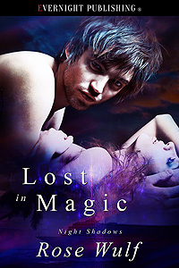 lost-in-magicfinal