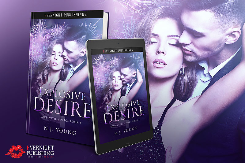 explosive-desire-evernightpublishing-2016-ereader-large