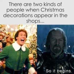 two-kinds-of-people-when-christmas-begins