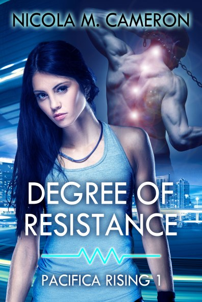 degreeofresistancecover