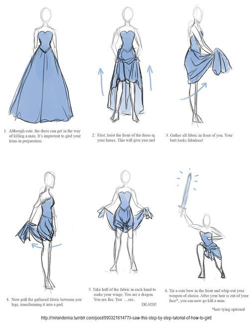 http://mirandemia.tumblr.com/post/99032161477/i-saw-this-step-by-step-tutorial-of-how-to-gird