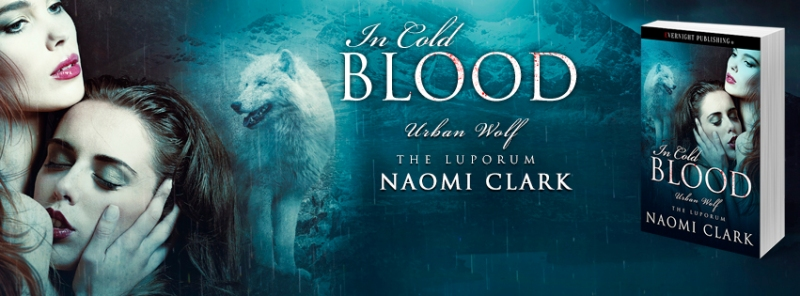 in-cold-blood-evernightpublishing-jan2017-banner3