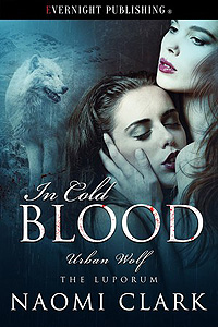 incoldblood_cover