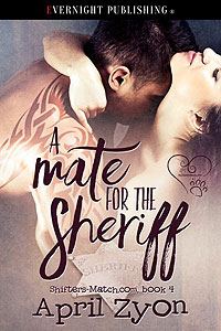 mate-for-sheriff-cover