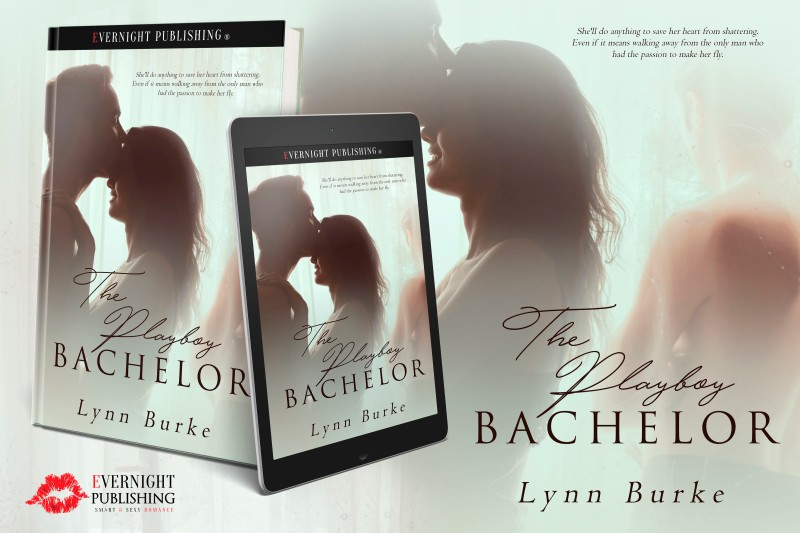 theplayboybachelor-evernightpublishing-2017-ereader