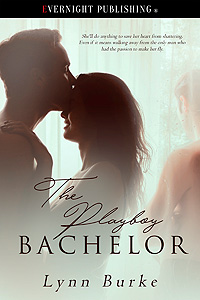 theplayboybachelor-evernightpublishing-2017-finalimage
