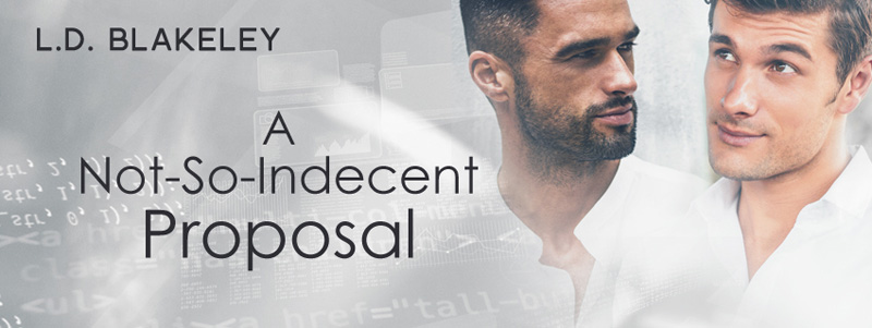 A-NOT-SO-INDECENT-PROPOSAL-banner1